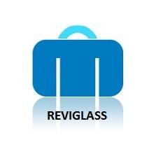 reviglass